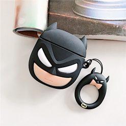 Ốp airpods - Batman