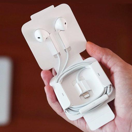 tai nghe iphone 7