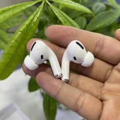 tai nghe không dây airpdos pro rep 1:1